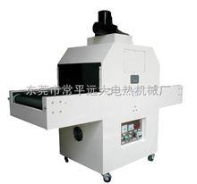 光电电子屏幕UV干燥机,光电配件UV固化机,光电行业UV干燥机