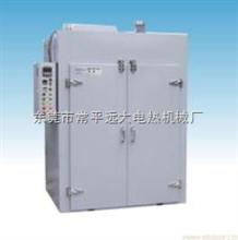 转子风电工业烘箱,变压器工业烤箱,烘箱