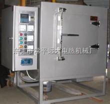 大型风电高温烘箱,风电配件高温烤箱,烘箱