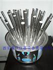 12孔玻璃仪器气流烘干器