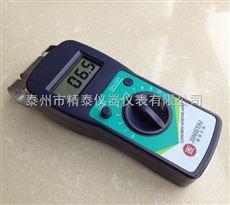 JT-C50混凝土湿度测量仪