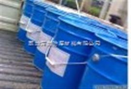 哈尔滨储罐玻璃鳞片胶泥防腐工程