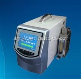 BC-31在线总有机碳分析仪