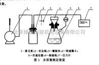 KSD-S活性炭水分测定仪