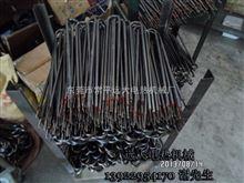 东莞防腐蚀电加热管 防腐蚀电加热管生产厂家