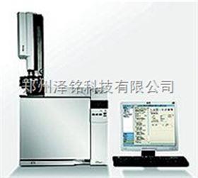 Agilent7820A气相色谱/进口安捷伦气相色谱总代