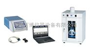 郑州scientz-6500E超声波细胞粉碎机