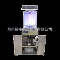 TY-TCQ3郑州腾宇TY-TCQ3型太阳能虫情测报灯