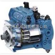 -全新REXROTH流量控制阀R412007209