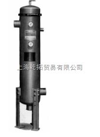 经销SMC袋式过滤器,AC30B-03C