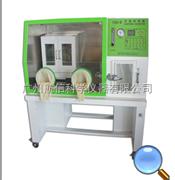 上海龙跃YQX-II厌氧培养箱