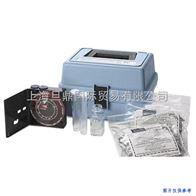 CO2测试盒(CA-23)1436-01
