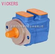 VICKERS威格士柱塞泵销量*