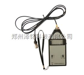 AWA5933振動計/各種機器振動測量振動計