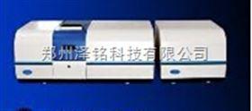 TAS-986波长范围190nm-900nm原子吸收分光光度计