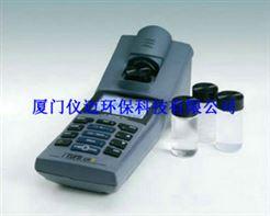 pHotoFlex紫外分光光度計