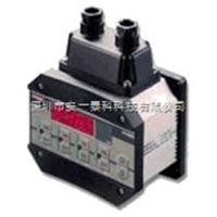 进口HYDAC压力继电器
