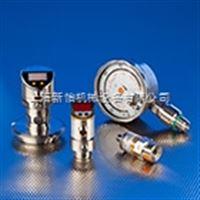 PE3029/PN3029德产IFM易福门PP7554、PI7093真空传感器,易福门IFM PN009A传感器型号
