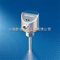 SID10ADB10OG易福门IFM SI5006、SI0521流量传感器,德国易福门IFM SI5100流量计资料