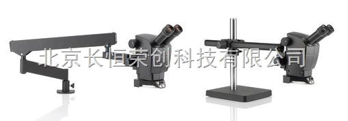 徕卡体视显微镜生产厂家