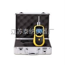 TN206-F2O2S高精度硫酰氟检测仪