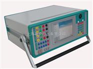 KJ660三相继电保护综合测试仪