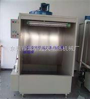 不锈钢水帘喷漆柜专业制造工厂东莞公司水帘柜现货直销