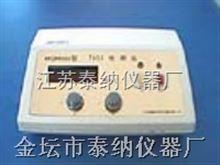 TN-600TVOC检测仪