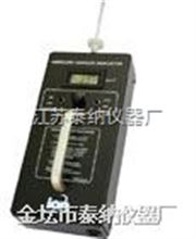 空气中汞分析仪