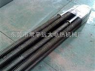 广东远大散热片电加热管,带法兰电加热管,加热处理器