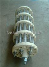 电热组哪里有,广东电热组厂家