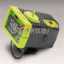 单气体检测仪(气体安全报警仪)