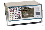 六相KJ880继电保护校验仪