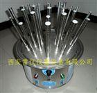 20孔玻璃仪器气流烘干器
