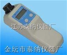WGZ-800散射光浊度仪