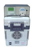 JKH71-HC-2012便携式多功能水质自动采样器