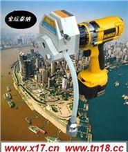 TN-2电动深水采样器