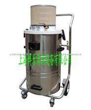 AIR-600气动工业吸尘器