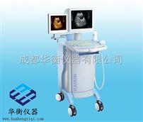 KX2800全數字B型超聲診斷儀