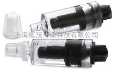 哈希ph电极填充用凝胶货号2546902