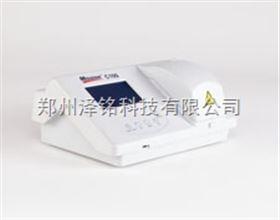 C-100快速谷丙轉氨酶測試儀,谷丙轉氨酶測定儀