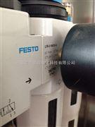 德国FESTO VASB-55-1/4-PUR 真空吸盘 特价供应!欢迎询价