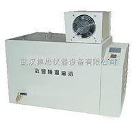 JKH71-HH-SA型数显恒温超级油浴