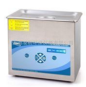 英国普律玛低噪音超声波清洗器