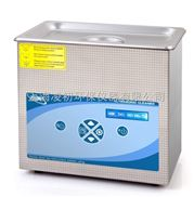 PM1-300TL英國普律瑪低噪音超聲波清洗器