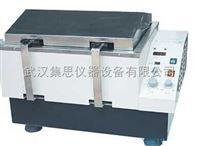 JKH71-SHA-DA高温油浴振荡器