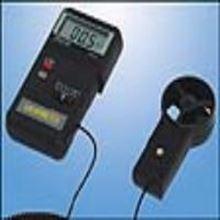 01/03/05/07/405数字风速仪