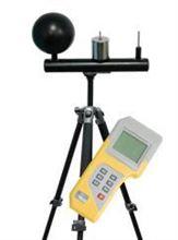 TN-JTR10WBGT热指数仪