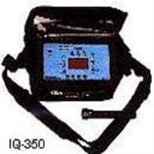 ppm-400/z-800空气质量检测仪器
