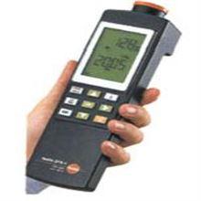 TESTO空气的质量检测仪